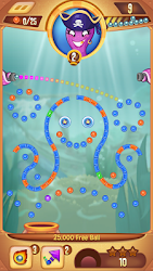 Peggle Blast APK Download – Free Card GAME for Android 9