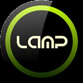 LaMP Player