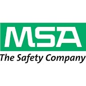 MSA Mainline Catalogue