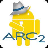 Comrex ARC 2