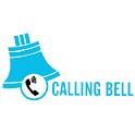 callingbell icon