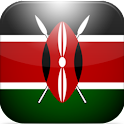 Kenya Radio Stations icon