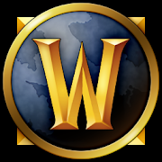 App World of Warcraft Armory APK for Windows Phone