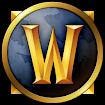 World of Warcraft Armory 7.0.0