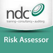 Risk Assessor