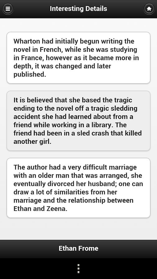 fahrenheit 451 character analysis essay