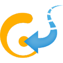 Canstreamer logo