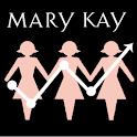 Mary Kay, Inc. - Logo