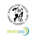 Shortland United Football Club