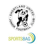 Shortland United Football Club