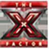 X Factor icon