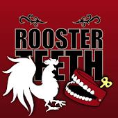 Rooster Teeth Fun App