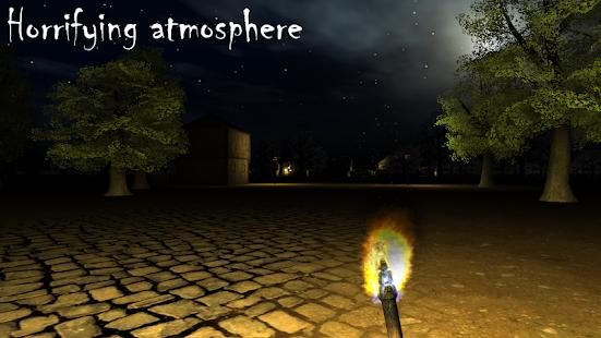 Amnesia Game 冒險 App-愛順發玩APP