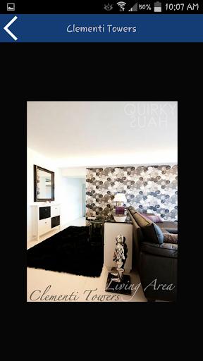 【免費生活App】Quirky Haus-APP點子
