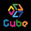LIC PRIME Cube icon