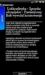 news PL Screenshot 4