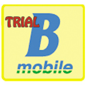 Bukopin Mobile Banking (TRIAL)