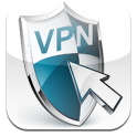 Free Android VPN Guide icon