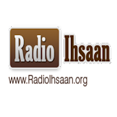 Radio Ihsaan