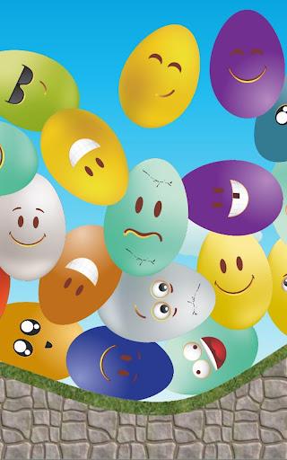 休閒必備免費app推薦 QCat - 幼兒快樂動物彩蛋遊戲 (免費)線上免付費app下載 3C達人阿輝的APP