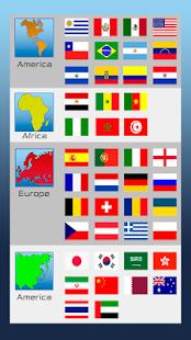 Logo-quiz-football-teams-1415 10