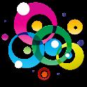 GIF Lab! logo
