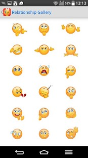 Adult-Emoji-Icons-Emoticons 12