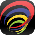 platzradio.com icon
