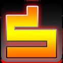 Scary Maze Free icon
