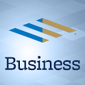 FirstMerit Business Mobile icon