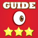 Pudding Monsters Guide icon