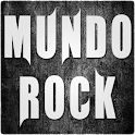 Mundo Rock Radio icon