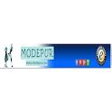 MODEPUR