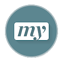 myGateway icon