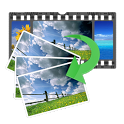Video Frame Grabber icon