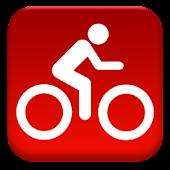 Citybike Map Vienna