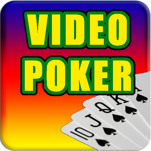 Funpok Video Poker