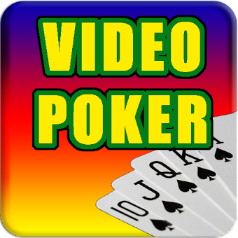 Funpok Video Poker .APK download FREE
