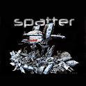 Spitt icon