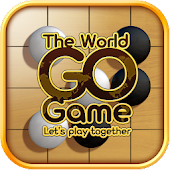 The World Go Game