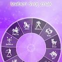 Dnevni Horoskop icon