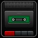 Recordoid Dictaphone Lite