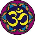 Sanatan Dharma