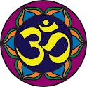Sanatan Dharma icon