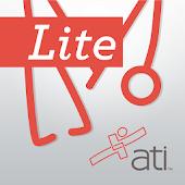 ATI RN Mentor Lite NCLEX Prep
