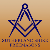 Sutherland Shire Freemasons