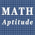 Math Aptitude Lite logo