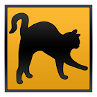 Cats of the world icon