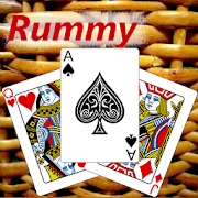 Game Rummy APK for Windows Phone
