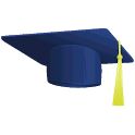 Test Università icon